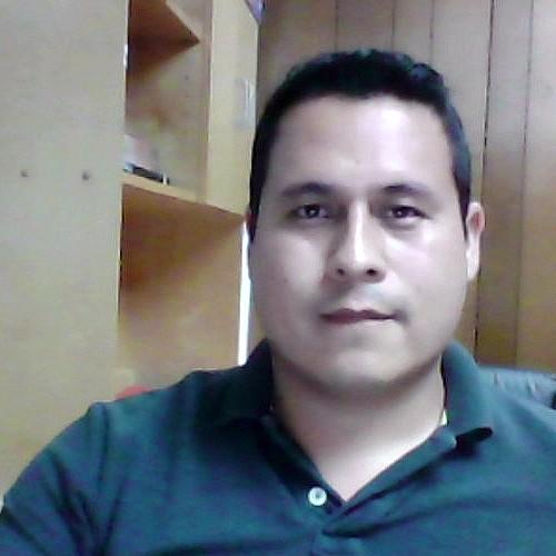 Dr. (C) Carlos Belman