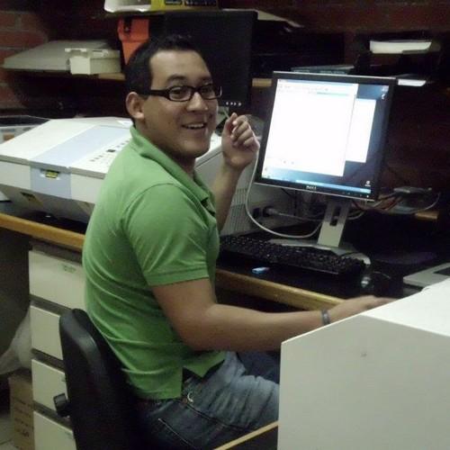 Dr. Abraham M Vidal