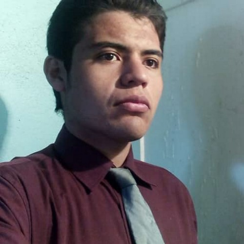 Luis Acosta